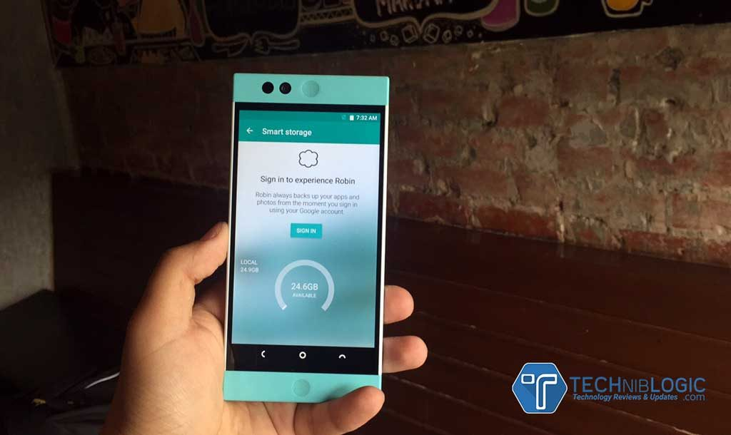 NextBit-Robin-100GB-Cloud-storage-techniblogic