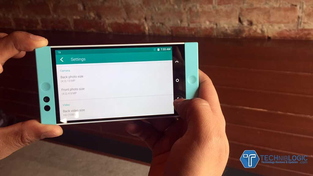 NextBit-Robin-Camera-settings-techniblogic