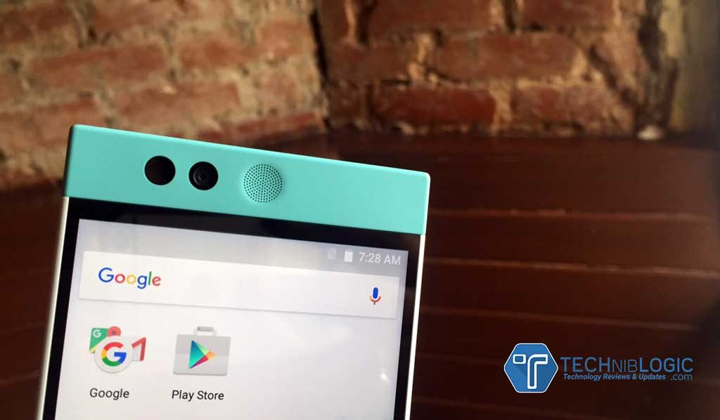 NextBit-Robin-front-camera-and-sensors-techniblogic