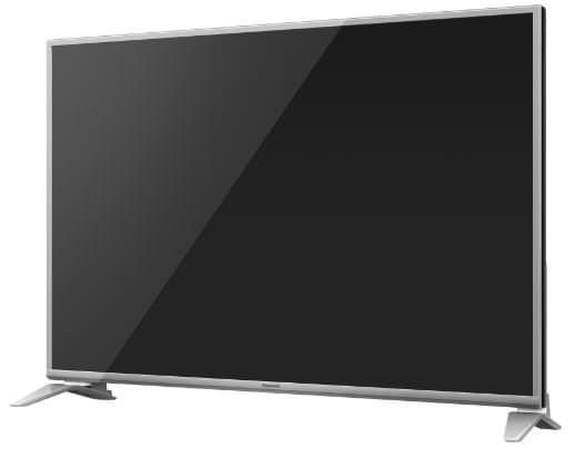 Panasonic Shinobi LED TV 43 - Techniblogic