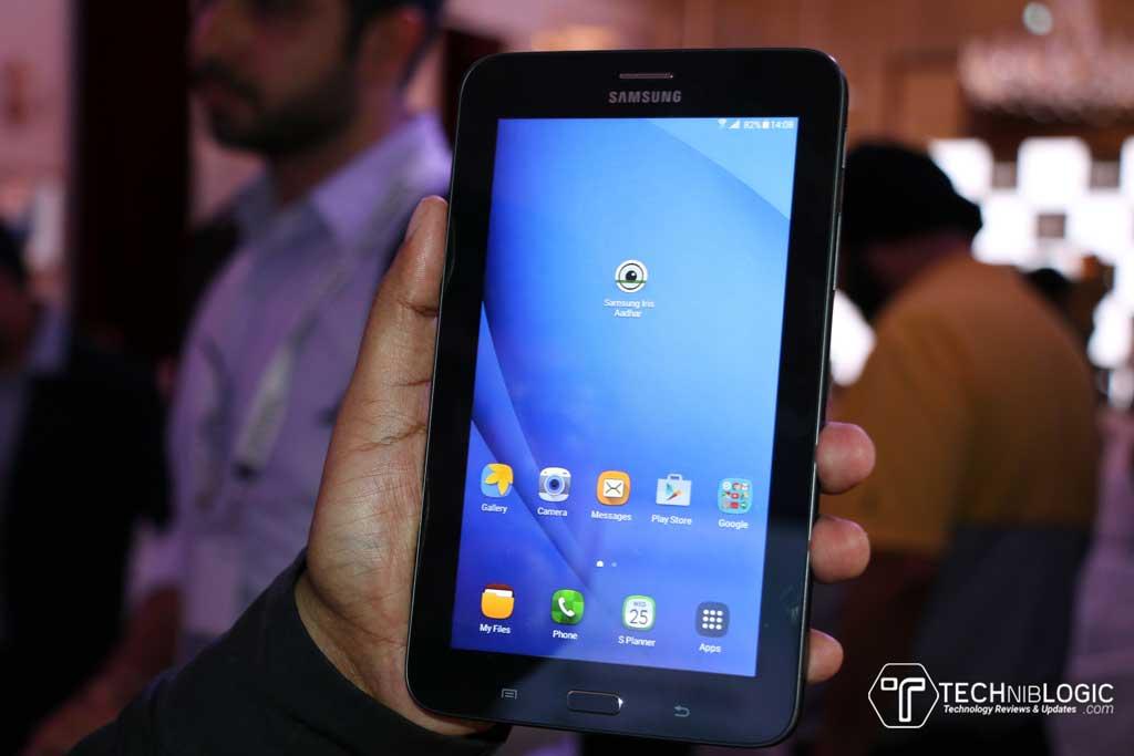 Samsung-Galaxy-Tab-Iris-Front---techniblogic