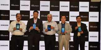 Samsung-Galaxy-Tab-Iris-Launched--techniblogic