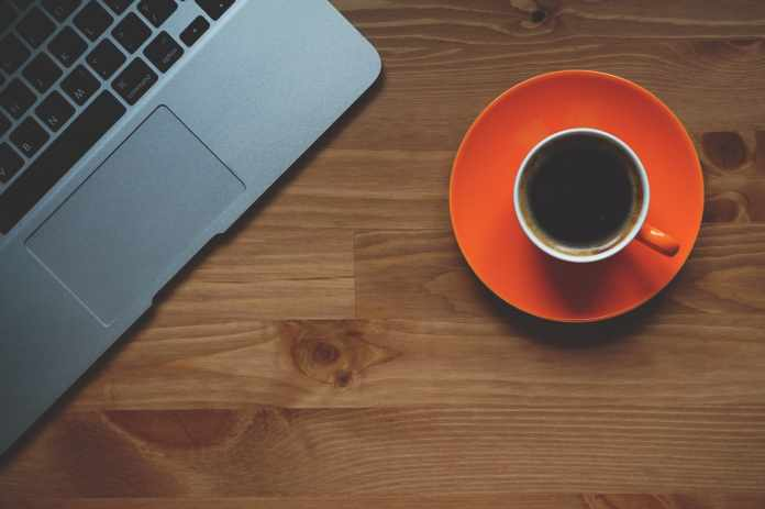 Why India is a hot spot to Hire Senior Java developers-techniblogic