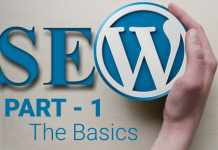 WordPress-SEO-Part-I-–-The-Basics