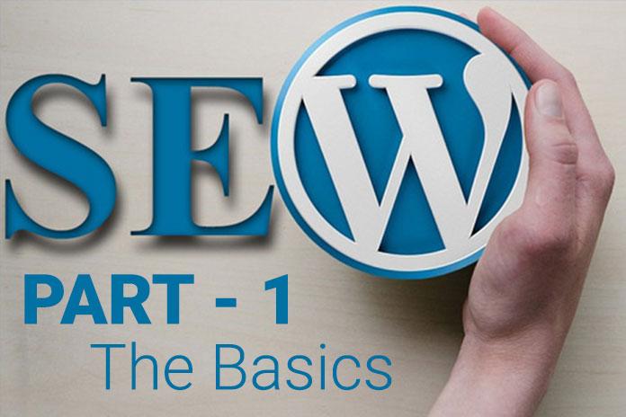 WordPress-SEO-Part-I-–-The-Basics