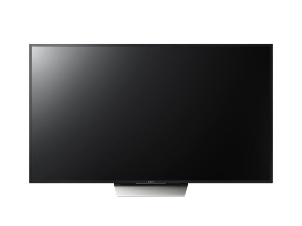X8500D -1 - techniblogic