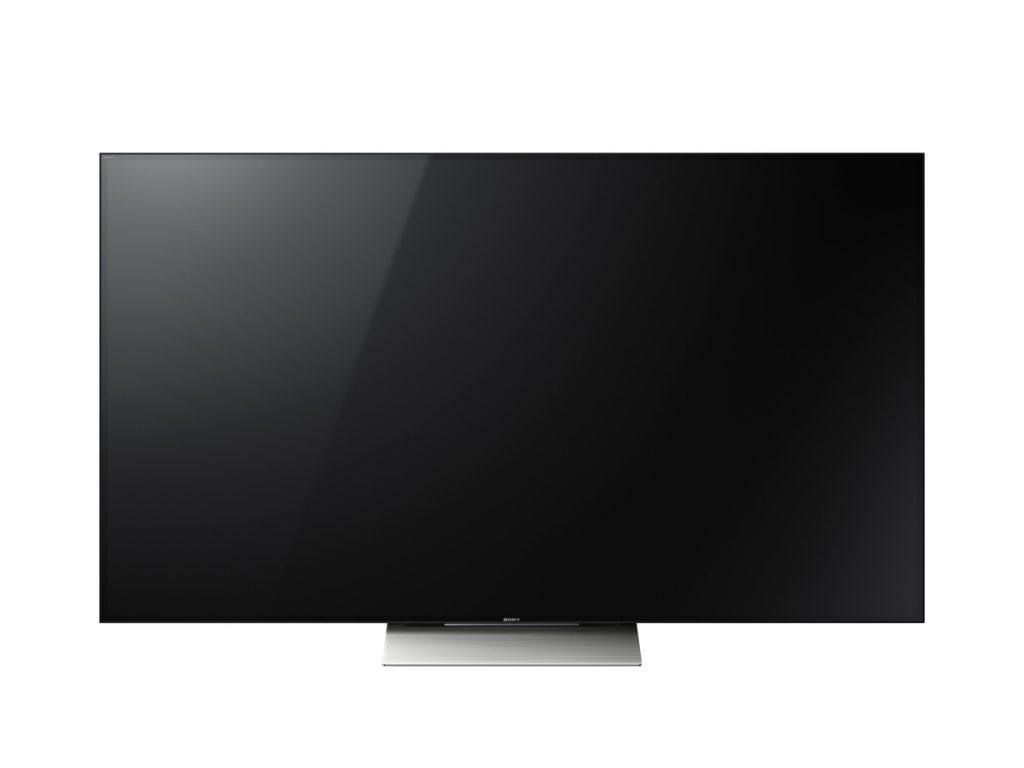 X9300 D- 1 - techniblogic