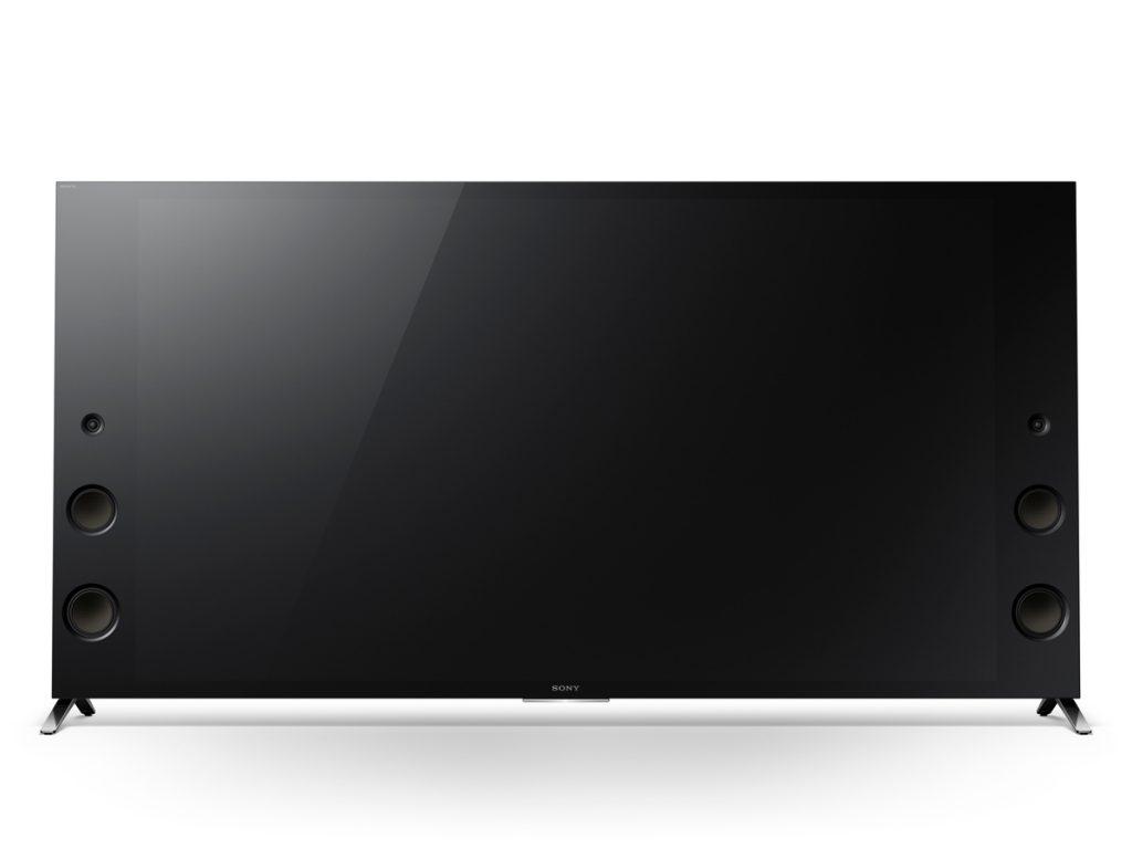 X9350D - 1 - techniblogic