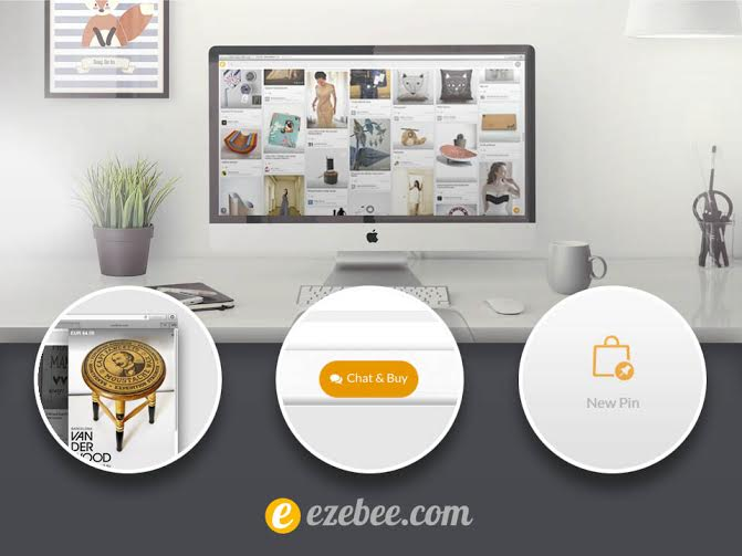 ezebee.com 1 -techniblogic
