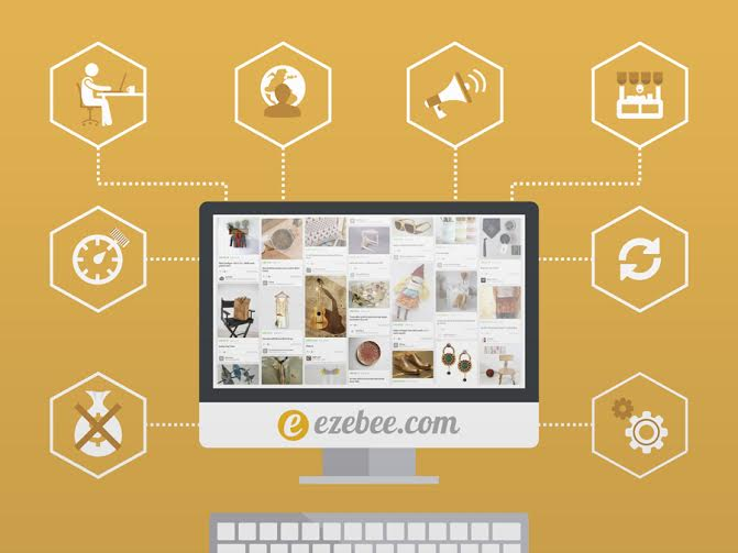 ezebee.com 3 -techniblogic