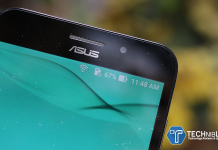 front-camera-asus-zenfone-max-2016-techniblogic