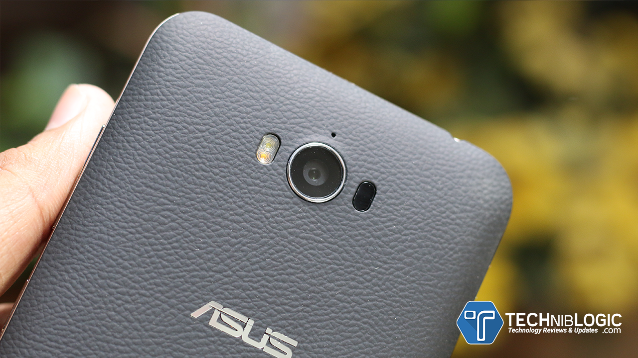 rear-camera-asus-zenfone-max-2016-techniblogic