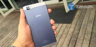 tphone-back-blue-techniblogic