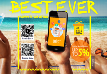 GearBest Summer Discounts - Get Ultimate Flash Deals