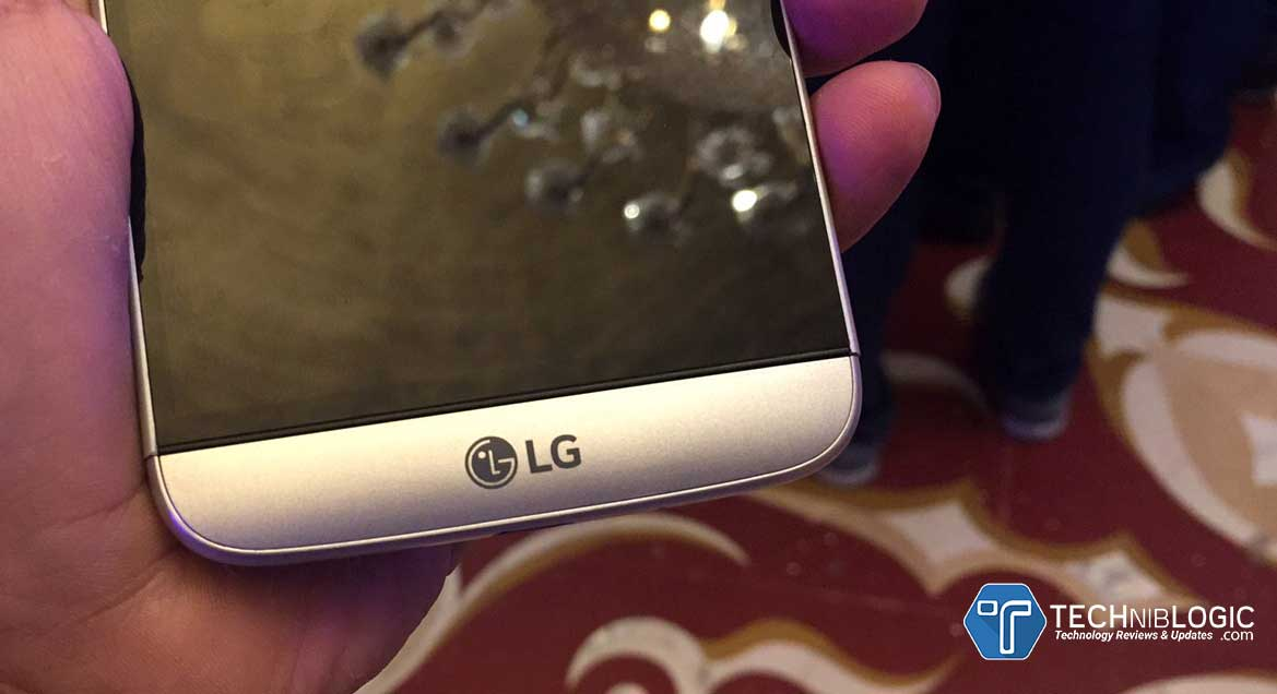 LG-G5-Front-Logo-techniblogic