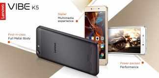 Lenovo-Vibe-K5--banner-techniblogic