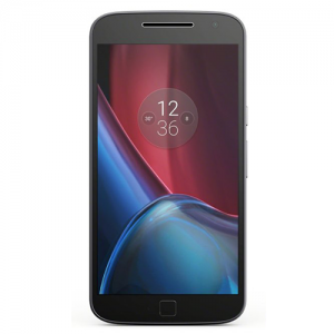 Moto G4 Plus 4th Gen