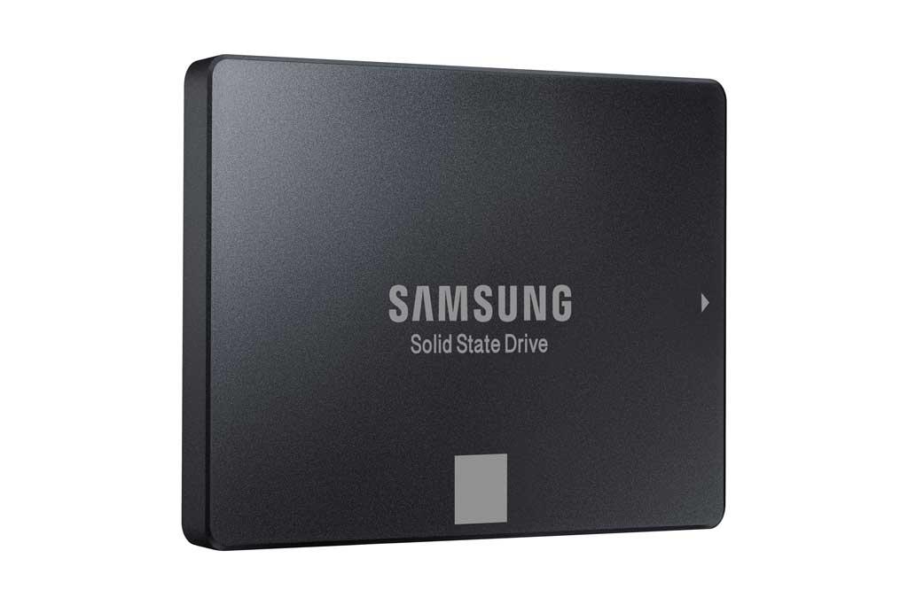 Samsung-Evo-750-500-GB-SSD-1---techniblogic