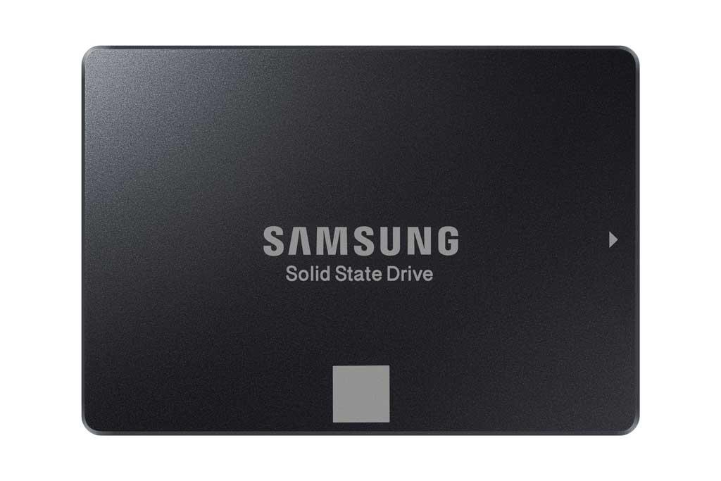 Samsung-Evo-750-500-GB-SSD-2---techniblogic