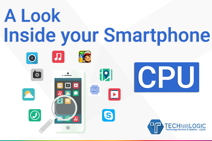 a-look-inside-your-smartphone-cpu-techniblogic
