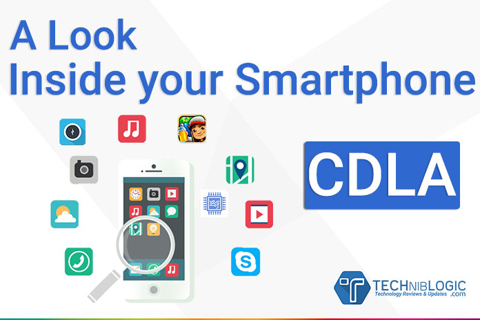 a-look-inside-your-smartphone-what-is-cdla