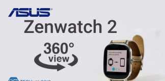 asus-zenwatch-2