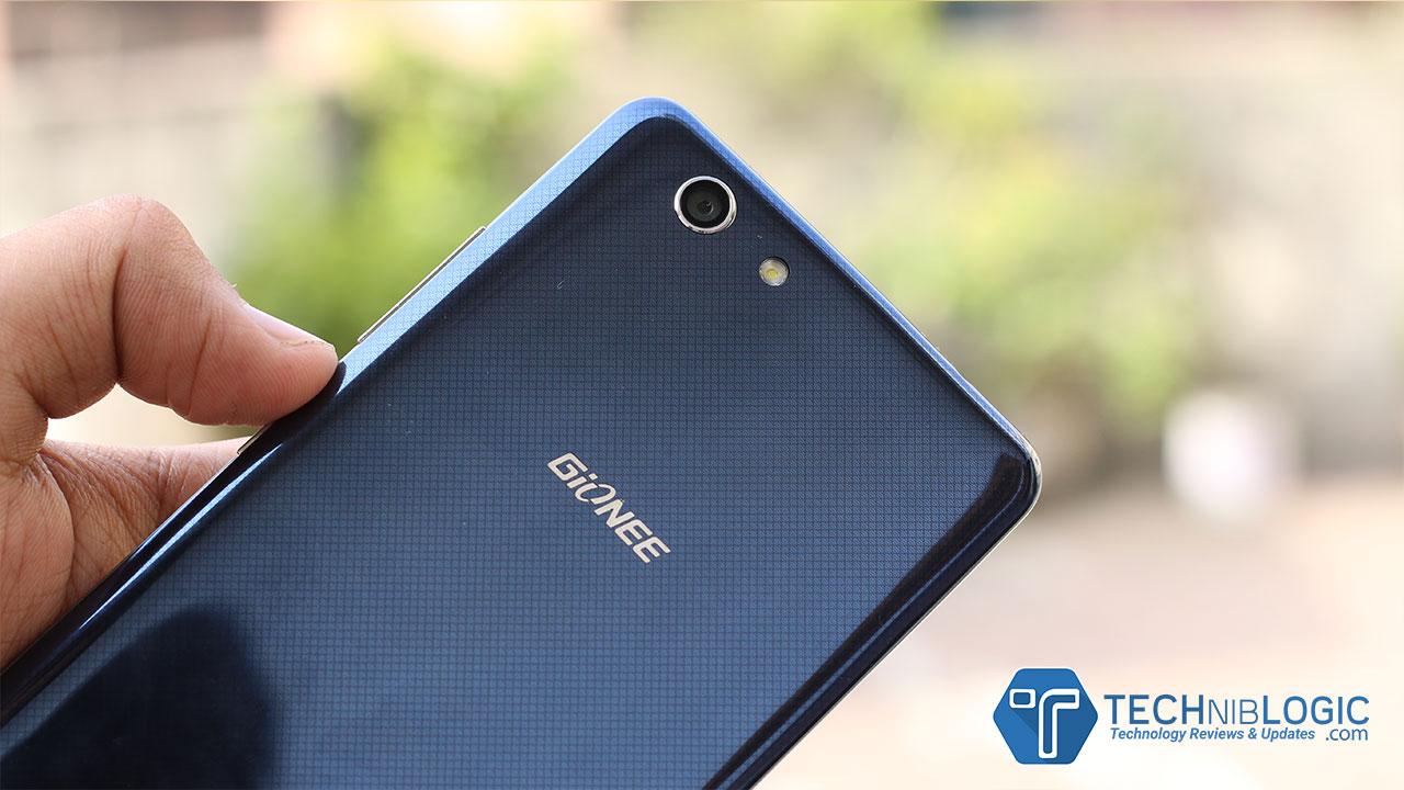 gionee-s-plus-techniblogic-back-camera