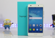 honor-5c-review-techniblogic
