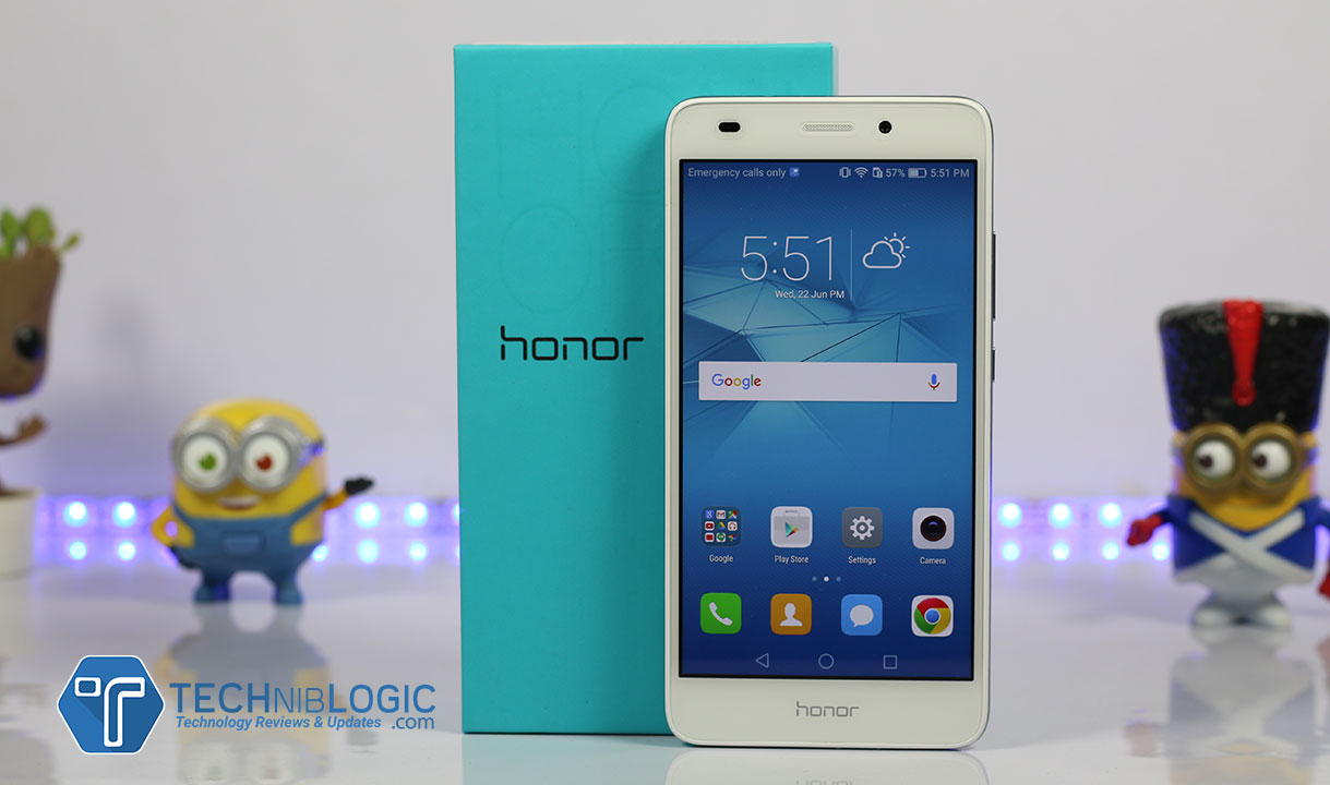 honor-5c-techniblogc-front-with-box