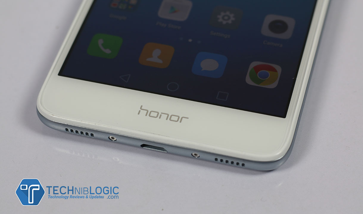 honor-5c-techniblogc-honor-logo