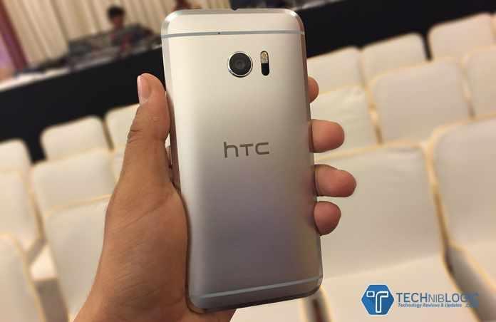 htc-10-rear-camera-and-back-panel-techniblogic