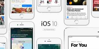 ios-10-top-update-features-techniblogic