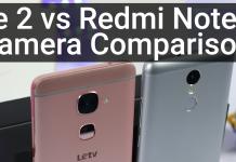 le-2-vs-redmi-note-3-camera-comparison