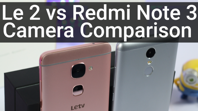 le-2-vs-redmi-note-3-camera-comparison