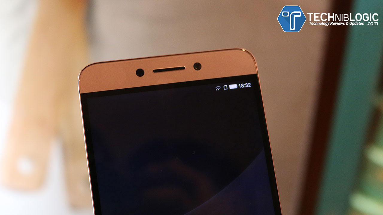 leeco-le-2-pro-techniblogic-front-camera