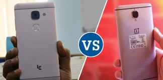 lemax2-vs-oneplus3-techniblogic