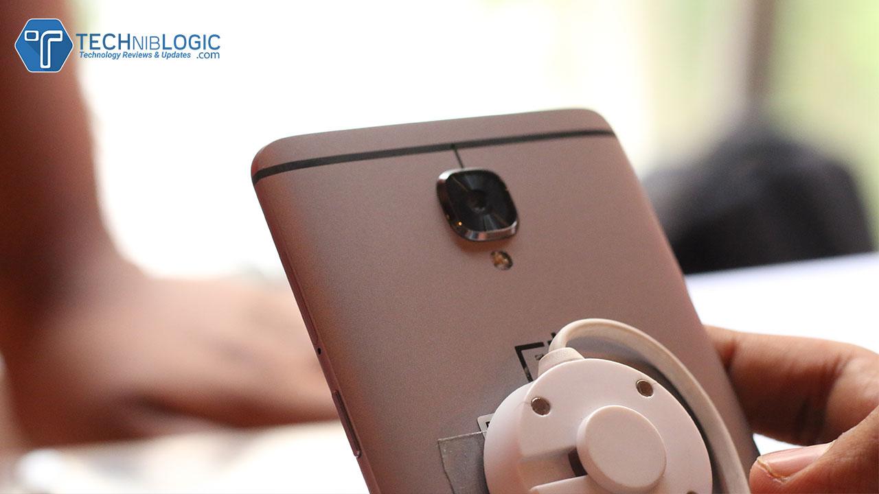 oneplus-3-techniblogic-camera