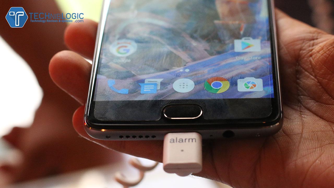 oneplus-3-techniblogic-fingerprint-scanner
