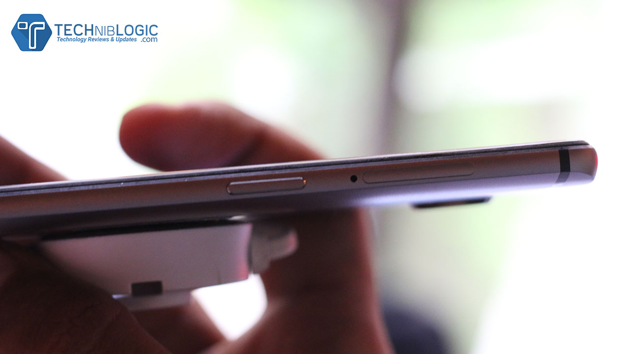 oneplus-3-techniblogic-power-lock-button-+-sim-tray