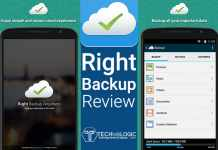 right-backup-review-techniblogic