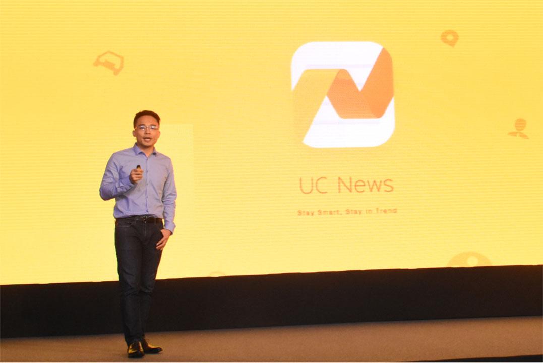 uc-news-techniblogic