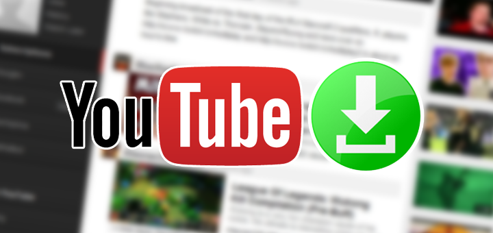 youtube overnight download - techniblogic