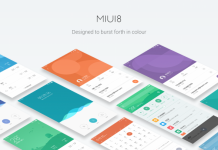 10 Mind-Blowing MIUI 8 Features That Make Your Life Easy