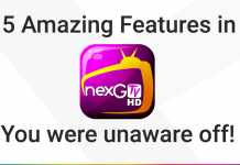 5-Amazing-Features-in-nexGTv-App-you-were-unaware-off!