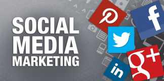 6 Common Misconceptions about Social Media Marketing