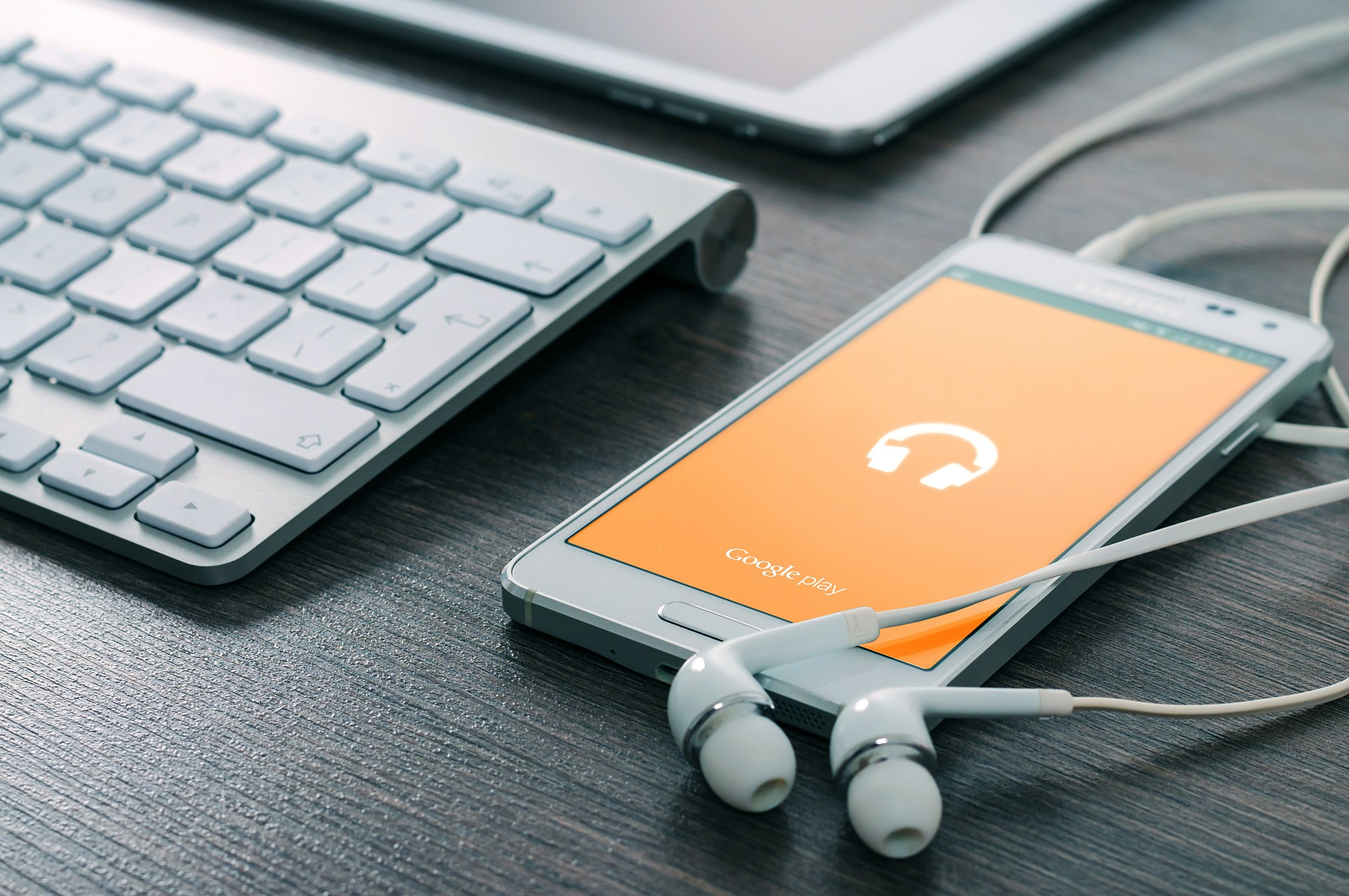 How to Play DRM Protected Music Files on Android