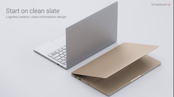 Mi-Notebook-Air-techniblogic