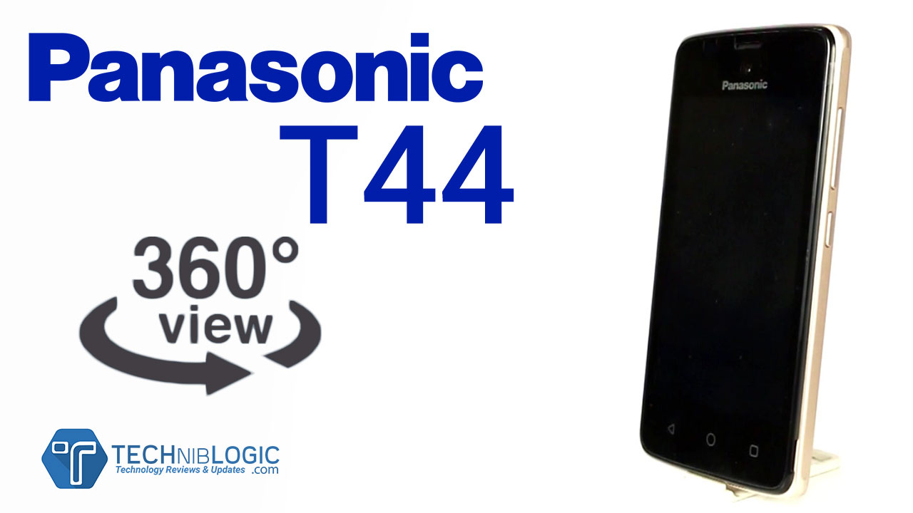 Panasonic-T44---360-Degree-View
