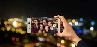 Sony-launches-the-new-Xperia-XA-Ultra-for-the-perfect-selfie