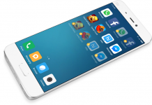 dual apps miui 8 features techniblogic